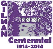 click for Centennial Events